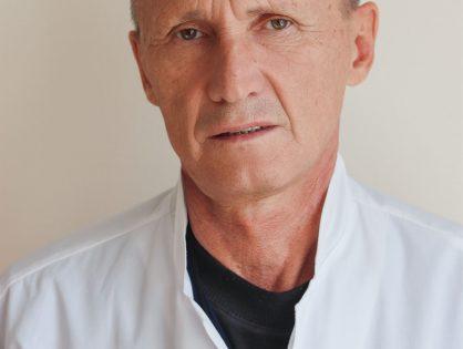 Анатолий Алексеевич Лещуков